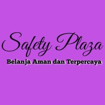 Safety Plaza