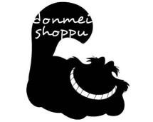 donmei shoppu