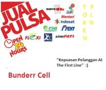 Bunderr Cell