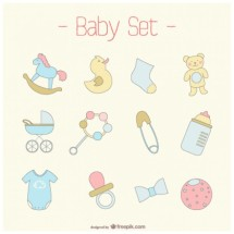 loveybuy baby-olshop