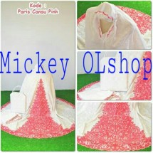 Mickey onlineshop