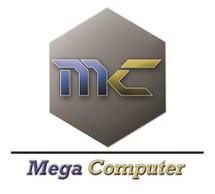 MegacomStore