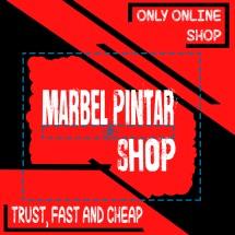 MArbel Pintar Shop