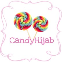 CandyHijab
