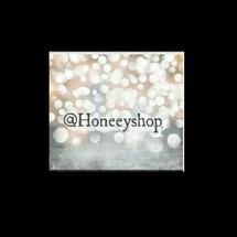 Honeey Shop