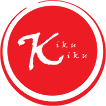 Toko Kiku Kiku