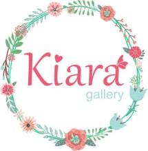 KIARA Gallery