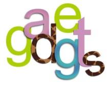 GadGetStReet