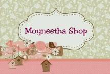 moyneetha shop