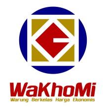 WaKhoMi