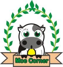 Moe_Corner