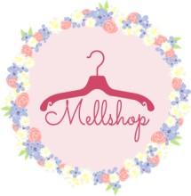 mellshop
