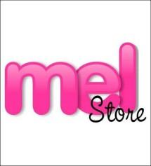 Mel Store