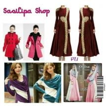 Sasilipa Shop