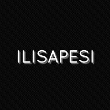 ILISAPESI