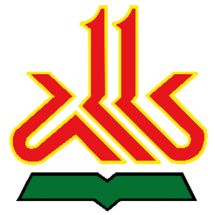 Pustaka Al-Kautsar