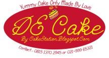 CakeStation