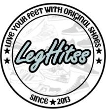 Leghitss