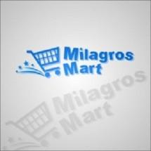 MilagrosMart