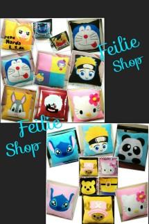 Feilie Shop