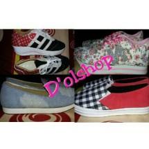Deby-Shop