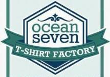 Ocean Seven Malang Shop