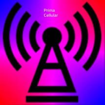 Prima cellular 88