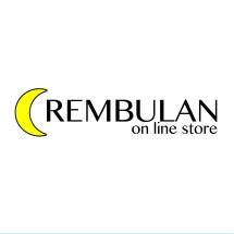 Rembulan Store