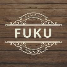 Simply Fuku