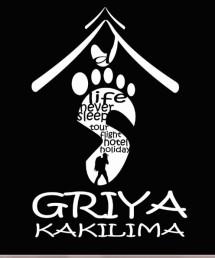 Griya Kakilima