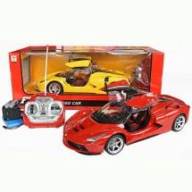 farhan toys