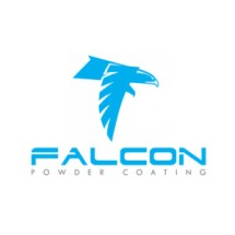 falconsby