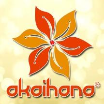 Akaihana Store