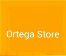 Ortega Store