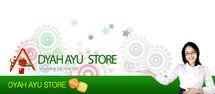 Dyah Ayu Store