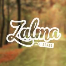 Zalma