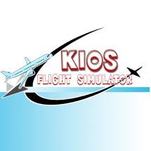 KIOS Flight Simulator