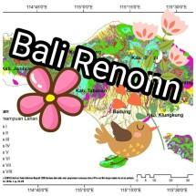 Bali Renon