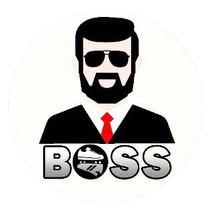 B.O.S.S