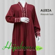 Hidayah Hijab