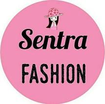 Sentra Fashion