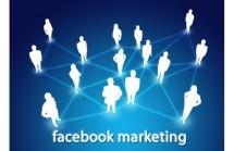 Internet Marketingg
