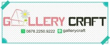 gallery cRaft