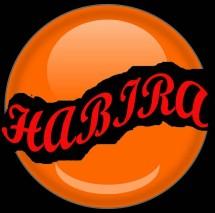 HABIRA SHOP