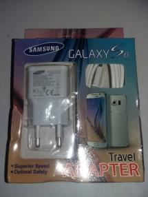 Fthree cellular