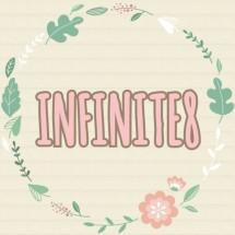 INFINITE8