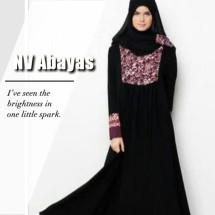 NV Abayas