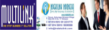 Indekslink Indonesia