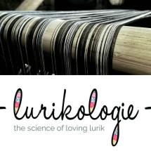 lurikologie