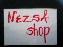 nezsa_shop